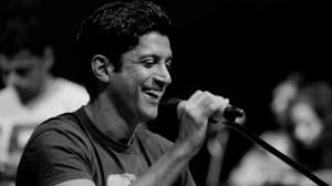 Farhan Live - MTV Unplugged Season 3 - All Songs Behind The Music