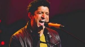 Farhan Live - MTV Unplugged Season 3 - 'Dil Chahta Hai'