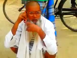 FUNNY VIDEOS CUSTOMER CARE TALK IN HINDI
