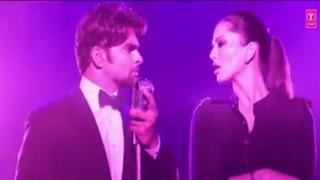 Eggjactly - Jackpot (Video Song) - Sunny Leone, Naseeruddin Shah & Sachiin J Joshi