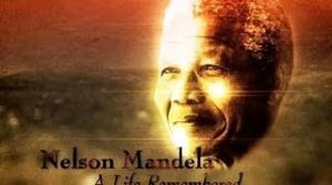 Nelson Mandela: A remarkable life remembered
