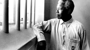 Remembering activist and peacemaker Nelson Mandela