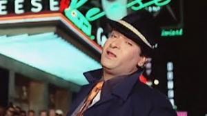 An Evening In Paris (Title Song) - Superhit Classic Hindi Song - Shammi Kapoor, Sharmila Tagore