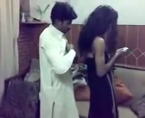Pakistani Very Funny and Hot Video Pakistani 2013