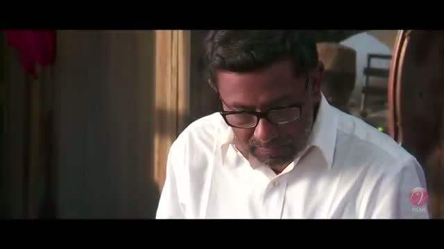 Chander Pahar Diaries - Episode 03 - The Black Mamba - Behind The Scenes ft. Dev, Kamaleswar Mukherjee - Bangla Show