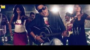 College Life - Latest Punjabi Song 2013 Full HD Video | Singer: Gaurav Aneja