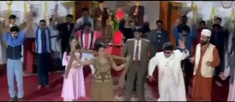 Sun Sun Yara O Sun - Superhit Bollywood Song - Mithun Chakraborty - Aaj Ka Boss