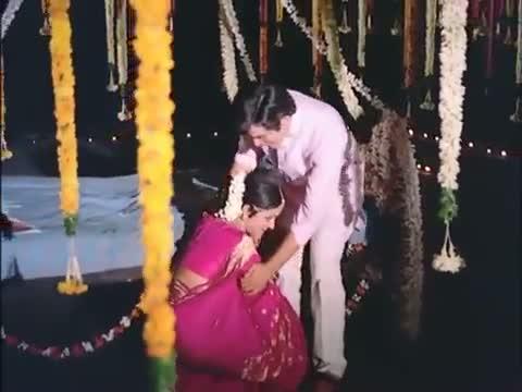 Main Dulhan Teri - Superhit Classic Romantic Song - Hema Malini, Jeetendra - Dulhan