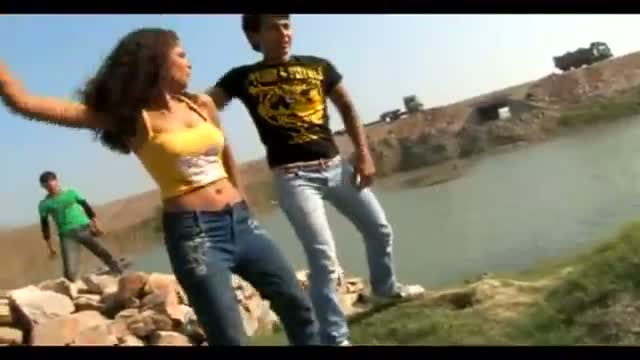 Naikhe Jins Me Batam Ho Godam Laukata - Bhojpuri Hot new 2013 Song | Singer: Mishri Lal Yadav
