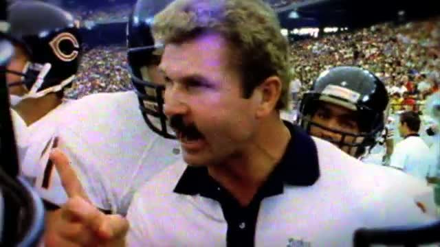 8be6b4e30f7 Watch Mike Ditka Tribute (video id - 341d979a7d35) video - Veblr Mobile