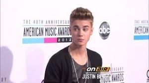 Justin Bieber Being Bullied?