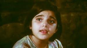 Teri Galiyo Me Hum Aaye - Superhit Classic Manna Dey Hindi Song - Minoo (1977)