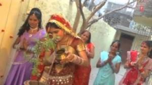 Sanchi Kahe Tore Aaban Se Hamre - Bhojpuri Video Song | Album: Sab Ras Le Liyo Re Pinjrewali Muniya