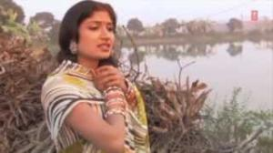 Dinva Ginat Mori - Bhojpuri Video Song   Movie: Sab Ras Le Liyo Re Pinjrewali Muniya