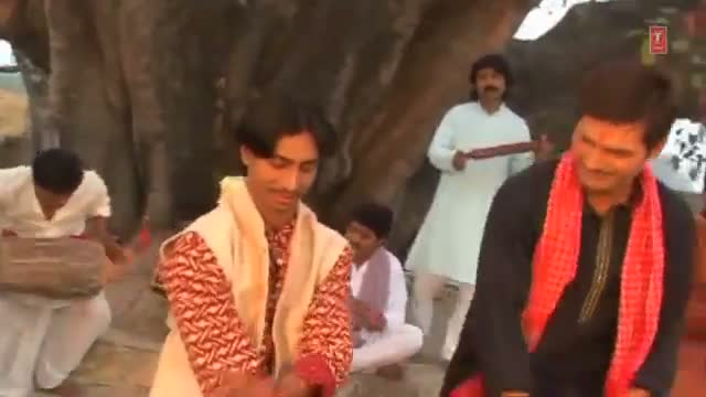 Hasi Hasi Panava - Bhojpuri Video Song | Movie: Sab Ras Le Liyo Re Pinjrewali Muniya