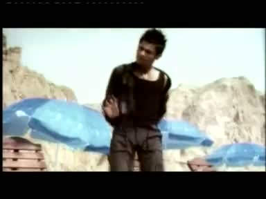 Ashiq - Official Video Song   Singer: Sonu Dangerous