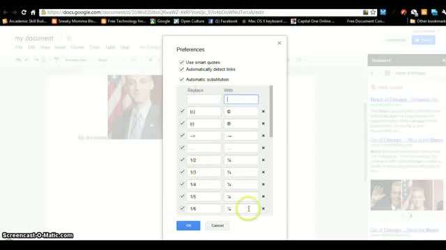 How to Use Google Drive Tutorial