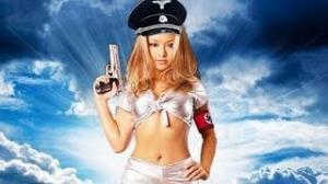 Tila Tilisis Tequila Is Now A Nazi. Meet 'Hitila.'