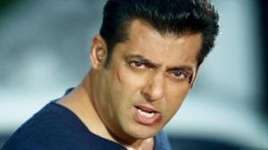Jai Ho - Official Teaser ft. Salman Khan