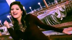 Butterfly - Official Punjabi Music Video Song | By Mehak Malhotra