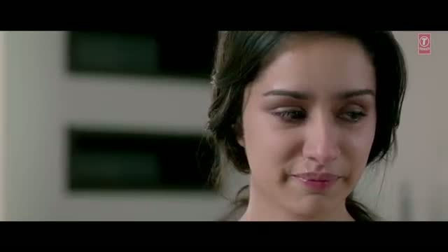 Bhula Dena Mujhe (Punjabi Version)   Aashiqui 2   Aditya Roy Kapur, Shraddha Kapoor
