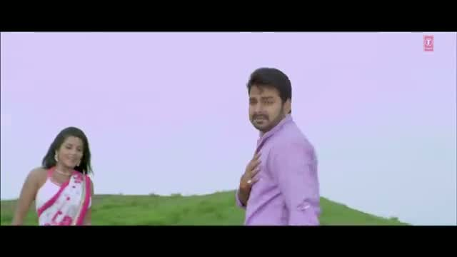 Najariya Ke Teer - New Bhojpuri Video Song | Movie: Kare La Kamaal Dharti Ke Laal