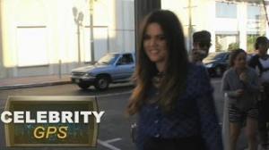 Khloe Kardashian files for Divorce Video