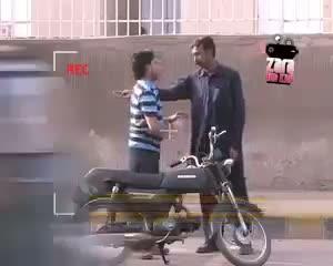 Pakistani New Funny Clips Pakistani 2013