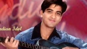 Indian Idol 2 winner Sandeep Acharya dies