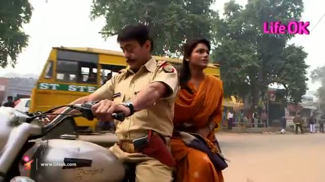 Savdhaan India - India Fights Back 2 - 16th December 2013 - Ep 532