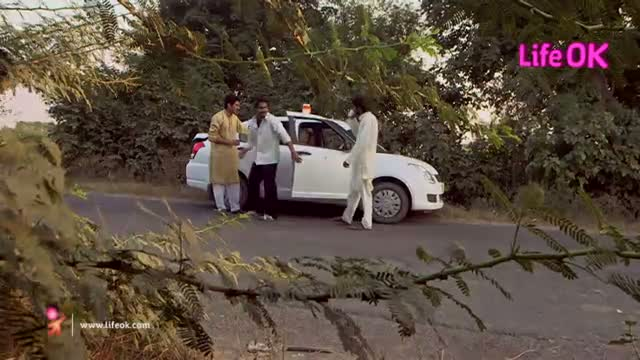 Savdhaan India - India Fights Back 2 - 14th December 2013 - Ep 530
