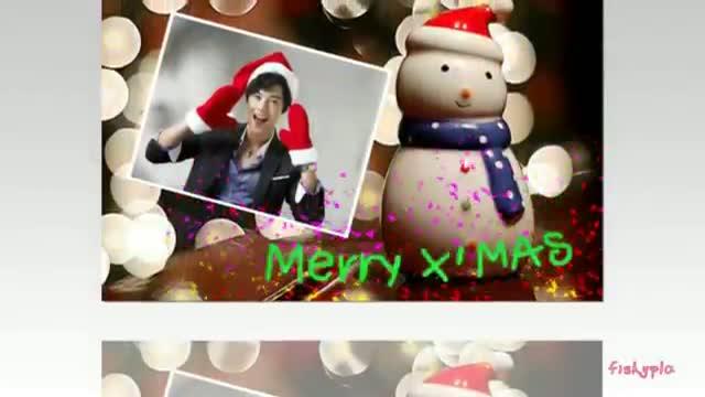 Merry Xmas 2013 Greetings, Wishes, Ecard