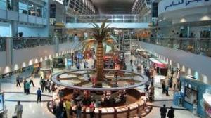The Dubai Mall Worlds Largest Shopping Mall 2013 Full HD