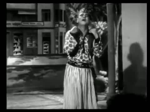 O Dilwalo Dil Ka Lagana Accha Hai - Superhit Classic Romantic Hindi Song - Patanga (Old is Gold)