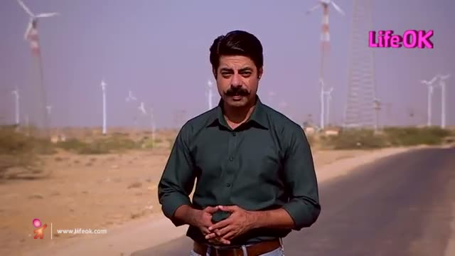 Savdhaan India - India Fights Back - 18th December 2013 - Ep 534
