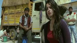 Highway Official Trailer - Alia Bhatt, Randeep Hooda & Imtiaz Ali