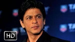 Shahrukh A 'Fan' In YRF's 'FAN'