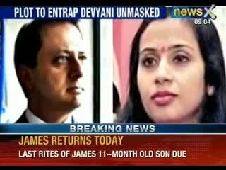 India strike back at US attorney Preet Bharara