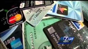 Local expert gives advice for Target credit card breach