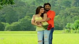 Ring Ring (Video Song) - Mr. Joe B. Carvalho - Arshad Warsi & Soha Ali Khan