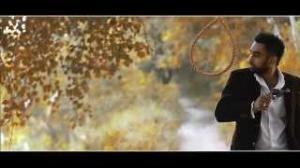 Goli (Official Punjabi Song Teaser) By Vattan Sandhu