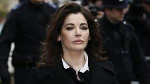 What now for Nigella Lawson?