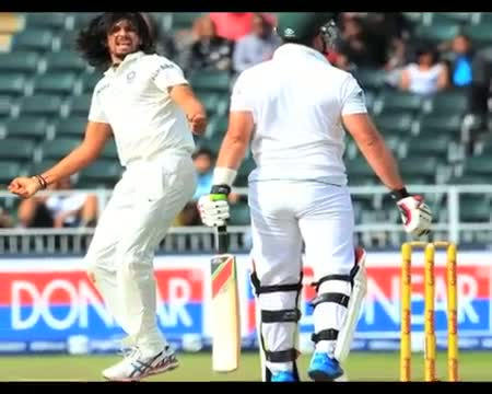 Ind vs SA 1st Test Day 3 Highlights: India takes control