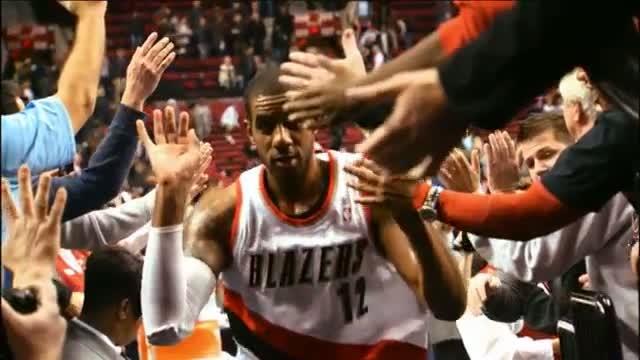 NBA: Bill Simmons on the History and the Resurgence of the Blazers