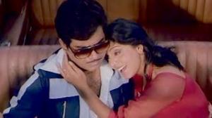 O Babu Humne To Pyar Kiya Hai - Hit Romantic Song - Teesri Aankh - Shatrughan Sinha, Neetu Singh (Old is Gold)