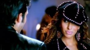 Jadugar Saiyan Chhod Mori Baiyan Remix (Full Video Song) - Sophie Chaudhary Song