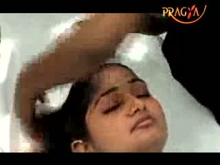 Aapka Beauty Parlour - Ozone Treatment for Hair