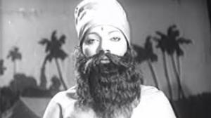 Yendrudhaan Tirunduvado - Sivaji Ganesan, Bhanumathi - Rangoon Radha - Tamil Song