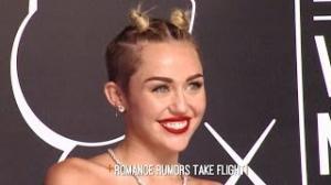 Celebrity Couple Rumor Alert!
