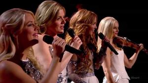 Celtic Woman We Wish You A Merry Christmas.Watch Celtic Walk Video Id 341c929a7b37 Video Veblr Mobile